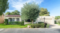Photo of 6314 N 73rd Street, Scottsdale, AZ 85250 (MLS # 5690963)