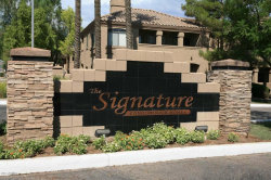 Photo of 15095 N Thompson Peak Parkway, Unit 2038, Scottsdale, AZ 85260 (MLS # 5690967)