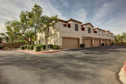 Photo of 3150 E Beardsley Road, Unit 1084, Phoenix, AZ 85050 (MLS # 5690970)