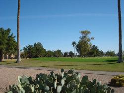 Photo of 427 S 77th Way, Mesa, AZ 85208 (MLS # 5690972)