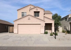 Photo of 12056 W Salter Drive, Sun City, AZ 85373 (MLS # 5690974)
