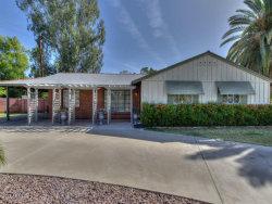 Photo of 702 E Winter Drive, Phoenix, AZ 85020 (MLS # 5690983)