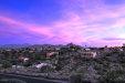 Photo of 15724 E Sunburst Drive, Fountain Hills, AZ 85268 (MLS # 5690987)