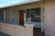 Photo of 16825 N 108th Avenue, Sun City, AZ 85351 (MLS # 5690998)