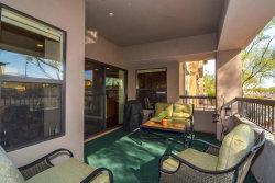 Photo of 21320 N 56th Street, Unit 1005, Phoenix, AZ 85054 (MLS # 5691003)