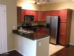 Photo of 7009 E Acoma Drive, Unit 1015, Scottsdale, AZ 85254 (MLS # 5691010)