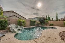 Photo of 4251 S Hassett --, Mesa, AZ 85212 (MLS # 5691016)