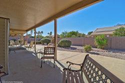 Photo of 26034 S Burnaby Court, Sun Lakes, AZ 85248 (MLS # 5691018)