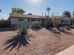 Photo of 1539 W Golden Lane, Phoenix, AZ 85021 (MLS # 5691025)