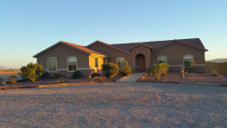 Photo of 10503 W Mallow Drive W, Casa Grande, AZ 85194 (MLS # 5691027)