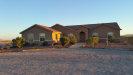 Photo of 10503 W Mallow Drive W, Casa Grande, AZ 85194 (MLS # 5691027)