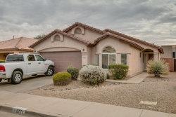 Photo of 8771 E Pinchot Avenue, Scottsdale, AZ 85251 (MLS # 5691029)