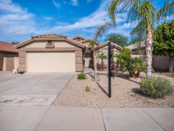 Photo of 450 E Redondo Drive, Gilbert, AZ 85296 (MLS # 5691058)