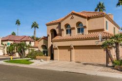 Photo of 7032 W Tonto Drive, Glendale, AZ 85308 (MLS # 5691065)