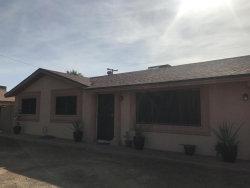 Photo of 4925 W Flower Street, Phoenix, AZ 85031 (MLS # 5691069)