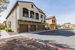 Photo of 2725 E Mine Creek Road, Unit 2124, Phoenix, AZ 85024 (MLS # 5691076)