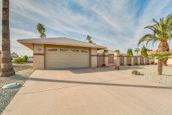 Photo of 17618 N Conestoga Drive, Sun City, AZ 85373 (MLS # 5691081)