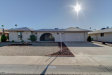 Photo of 15215 N Agua Fria Drive, Sun City, AZ 85351 (MLS # 5691087)