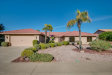 Photo of 2324 Leisure World --, Mesa, AZ 85206 (MLS # 5691092)