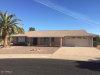 Photo of 9205 W Raintree Drive, Sun City, AZ 85351 (MLS # 5691094)
