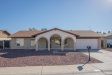 Photo of 3111 W Woodridge Drive, Phoenix, AZ 85053 (MLS # 5691098)