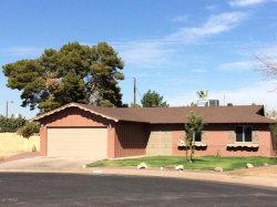 Photo of 2520 N 51st Lane, Phoenix, AZ 85035 (MLS # 5691106)