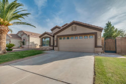 Photo of 877 E Laredo Street, Chandler, AZ 85225 (MLS # 5691111)