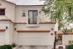 Photo of 1750 E Ocotillo Road, Unit 4, Phoenix, AZ 85016 (MLS # 5691113)