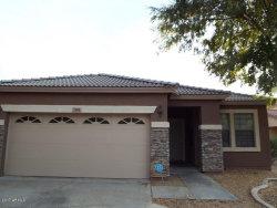 Photo of 2505 W Woburn Lane, Phoenix, AZ 85085 (MLS # 5691115)