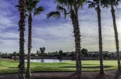 Photo of 13219 W Junipero Drive, Sun City West, AZ 85375 (MLS # 5691126)