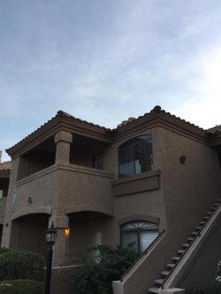 Photo of 15095 N Thompson Peak Parkway, Unit 2036, Scottsdale, AZ 85260 (MLS # 5691140)
