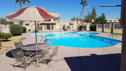 Photo of 3234 W Las Palmaritas Drive, Phoenix, AZ 85051 (MLS # 5691155)