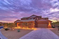 Photo of 17904 N 97th Way, Scottsdale, AZ 85255 (MLS # 5691160)