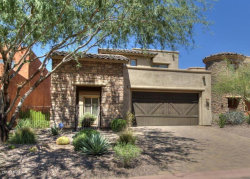 Photo of 12326 E North Lane, Scottsdale, AZ 85259 (MLS # 5691162)