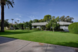 Photo of 6524 N 1st Place, Phoenix, AZ 85012 (MLS # 5691177)