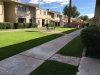 Photo of 2637 W Rose Lane, Unit B118, Phoenix, AZ 85017 (MLS # 5691180)