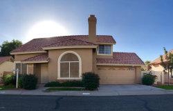 Photo of 3759 E Orchid Lane, Phoenix, AZ 85044 (MLS # 5691184)