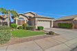 Photo of 12384 W Lincoln Street, Avondale, AZ 85323 (MLS # 5691193)