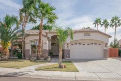 Photo of 6509 W Piute Avenue, Glendale, AZ 85308 (MLS # 5691195)