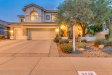 Photo of 3110 E Desert Flower Lane, Phoenix, AZ 85048 (MLS # 5691197)
