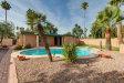 Photo of 10619 N 32nd Drive, Phoenix, AZ 85029 (MLS # 5691201)