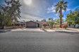 Photo of 3437 W Gelding Drive, Phoenix, AZ 85053 (MLS # 5691205)