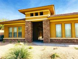 Photo of 12701 S 179th Drive, Goodyear, AZ 85338 (MLS # 5691207)