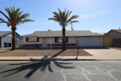 Photo of 2061 E Birchwood Avenue, Mesa, AZ 85204 (MLS # 5691212)