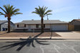 Photo of 2061 E Birchwood Avenue, Mesa, AZ 85204 (MLS # 5691212)