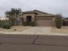 Photo of 9490 W Tonopah Drive, Peoria, AZ 85382 (MLS # 5691223)