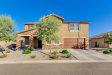 Photo of 40592 W Art Place, Maricopa, AZ 85138 (MLS # 5691229)