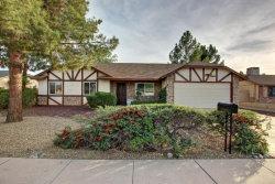 Photo of 3521 W Joan De Arc Avenue, Phoenix, AZ 85029 (MLS # 5691243)