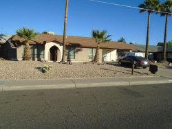 Photo of 18243 N 31st Avenue, Phoenix, AZ 85053 (MLS # 5691245)