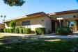 Photo of 10878 W Coggins Drive, Sun City, AZ 85351 (MLS # 5691250)